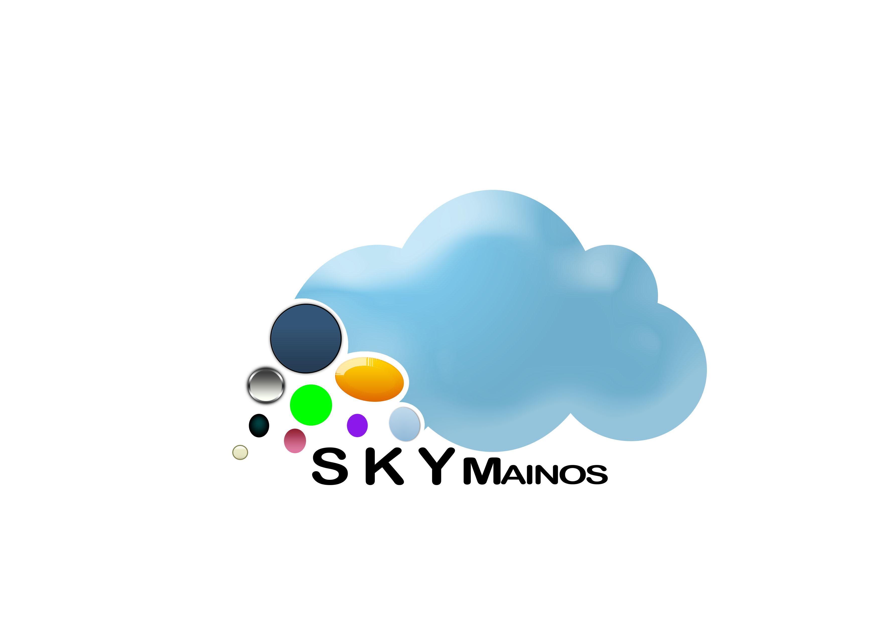 Sky Mainos Oy